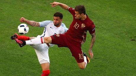 Euro 2016 Nga - Xu Wales: Diem sang mang ten Gareth Bale - Anh 1