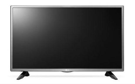 TV LG co chuc nang duoi muoi doc nhat - Anh 1