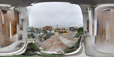 Ket qua cuoc thi anh nhanh cuoi tuan: Anh 360° tren Camera Tinh Te - Anh 1