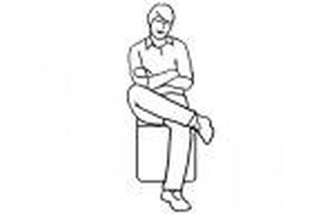 [Hoc chup anh] Posing - Tao dang: Nguyen tac co ban & 6 bo mau tao dang goi y - Anh 44