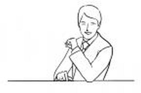 [Hoc chup anh] Posing - Tao dang: Nguyen tac co ban & 6 bo mau tao dang goi y - Anh 52