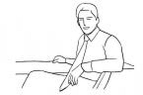 [Hoc chup anh] Posing - Tao dang: Nguyen tac co ban & 6 bo mau tao dang goi y - Anh 57