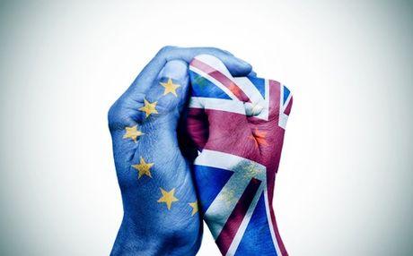 Brexit: Mot loi di, hai nga duong - Anh 1