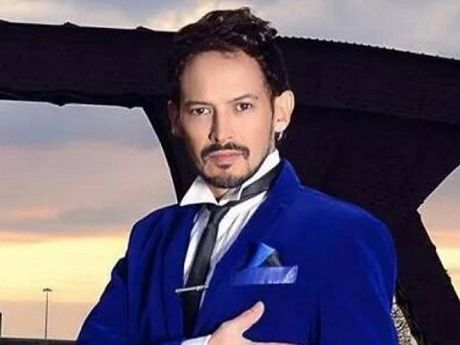 Ca si cua The Voice Mexico bi ban chet dung ngay sinh nhat - Anh 1