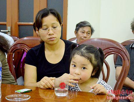 Le truy dieu Dai ta phi cong Tran Quang Khai - Anh 10
