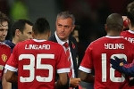 Tin chuyen nhuong: Real bat dau dam phan vu Pogba, Wenger se mua them 2 ngoi sao - Anh 5