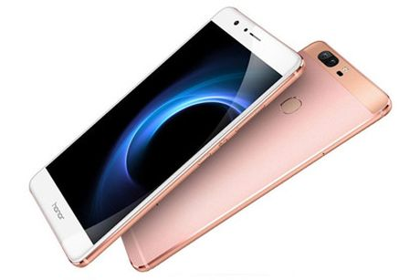 10 smartphone cau hinh manh nhat nua dau 2016 - Anh 10