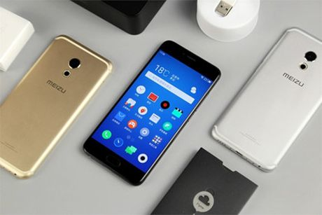 10 smartphone cau hinh manh nhat nua dau 2016 - Anh 9