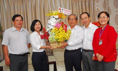 Mong bao Phap Luat TP.HCM tiep tuc ren but thep - Anh 4