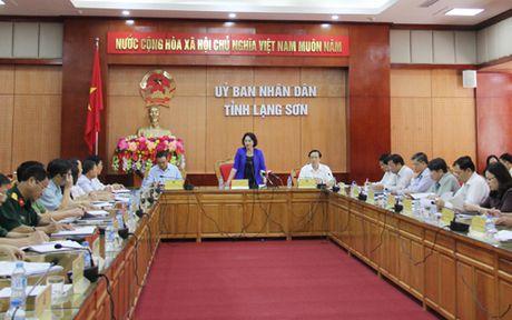 Lang Son gui 8 de xuat toi Chu tich Quoc hoi Nguyen Thi Kim Ngan - Anh 2