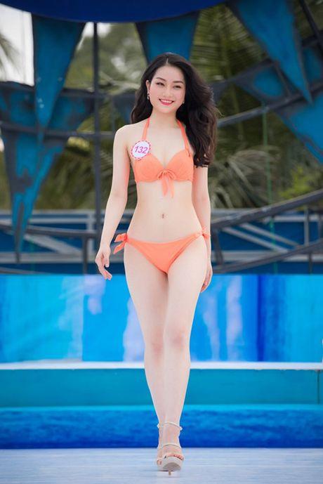 8 vong 3 'ruc lua' nhat dem chung ket Hoa hau Viet Nam - Anh 6