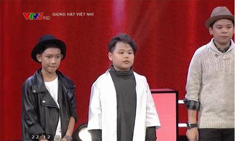 Noo Phuoc Thinh xin Dong Nhi nhan nhom hoc tro cua minh - Anh 7