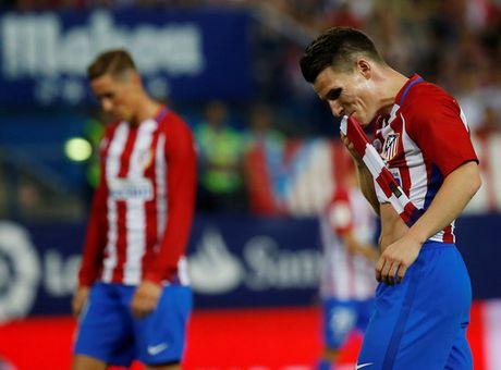 Morata ghi ban sau 833 ngay, Real Madrid chiem ngoi dau La Liga - Anh 6