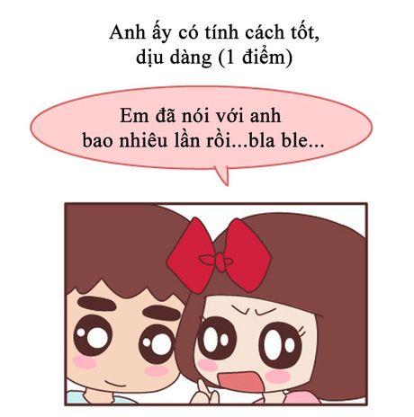Chang trai cua ban co phai mau dan ong 'khong duoc de cho thoat' - Anh 11
