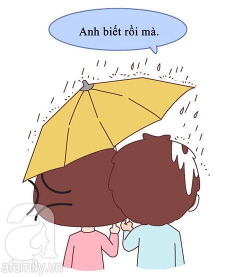 Chang trai cua ban co phai mau dan ong 'khong duoc de cho thoat' - Anh 12