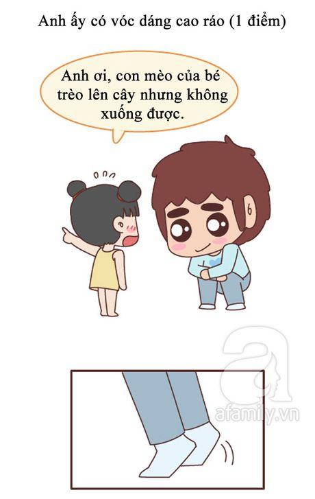 Chang trai cua ban co phai mau dan ong 'khong duoc de cho thoat' - Anh 14