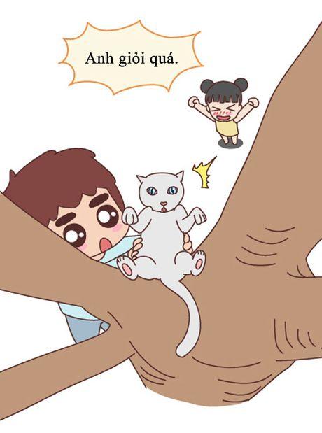 Chang trai cua ban co phai mau dan ong 'khong duoc de cho thoat' - Anh 15