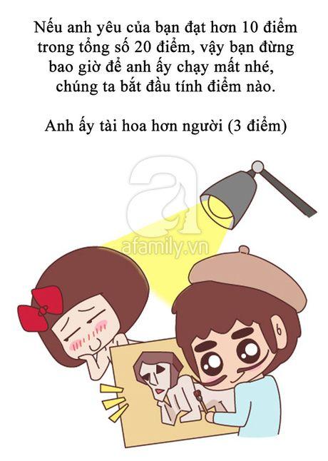 Chang trai cua ban co phai mau dan ong 'khong duoc de cho thoat' - Anh 1