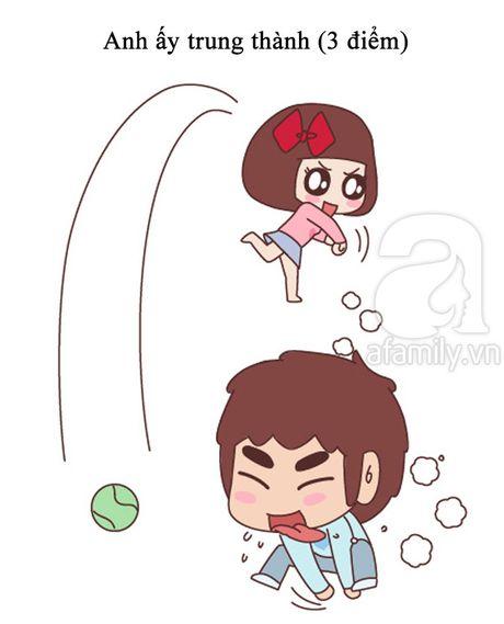 Chang trai cua ban co phai mau dan ong 'khong duoc de cho thoat' - Anh 3