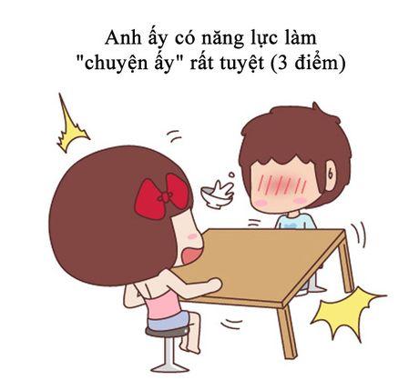 Chang trai cua ban co phai mau dan ong 'khong duoc de cho thoat' - Anh 4