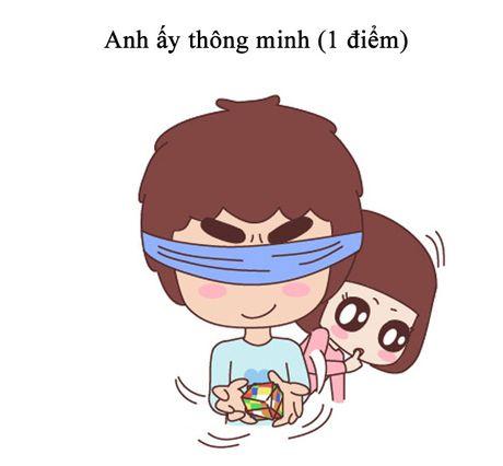 Chang trai cua ban co phai mau dan ong 'khong duoc de cho thoat' - Anh 6