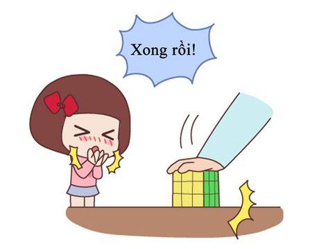 Chang trai cua ban co phai mau dan ong 'khong duoc de cho thoat' - Anh 8