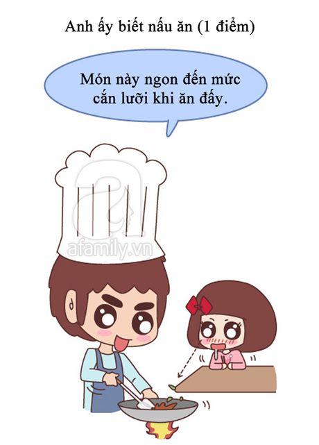 Chang trai cua ban co phai mau dan ong 'khong duoc de cho thoat' - Anh 9