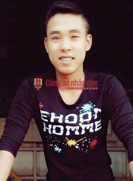 """Vu thue nguoi chat chan, tay de truc loi bao hiem: Co dau hieu toi """"Co y gay thuong tich"""" - Anh 1"""