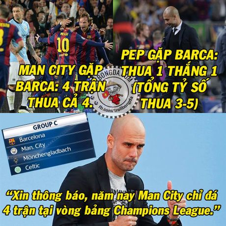 Fan Man United trao Qua bong vang cho Rashford, Guardiola dau hang Barcelona - Anh 7