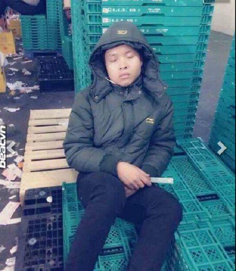 Neu nghi di du hoc Nhat Ban la giac mo mau hong, co le ban da nham - Anh 1
