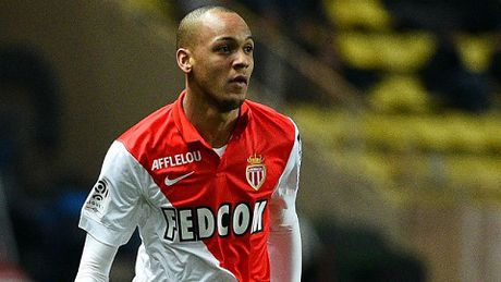 Sao Monaco bao tin buon cho M.U - Anh 2