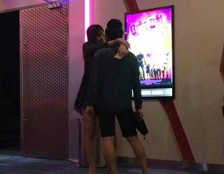 Hari Won va nhung thi phi tu khi yeu Tran Thanh - Anh 6