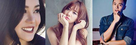 Hari Won va nhung thi phi tu khi yeu Tran Thanh - Anh 8