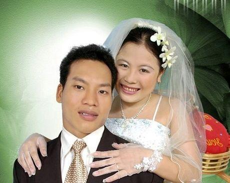 Le Van Cong: Hanh trinh vuot len so phan cua nguoi hung Paralympic - Anh 4