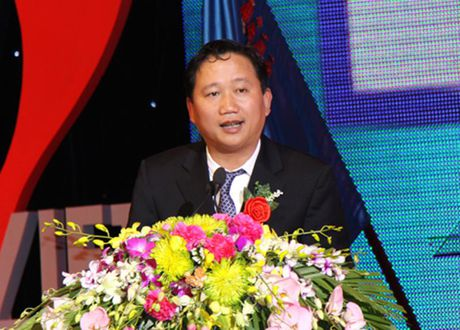 Vi sao ong Trinh Xuan Thanh bi khai tru khoi Dang? - Anh 2