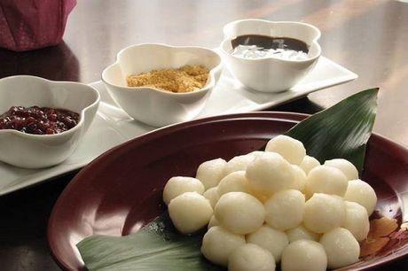 Kham pha banh trung thu cua cac nuoc Chau A - Anh 3