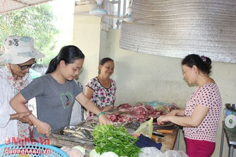 Choang voi vung dat co giong noi 'la nhat Viet Nam' - Anh 2