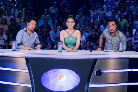 Quan quan Hoc vien Ngoi sao Thao Nhi da bi loai khoi Vietnam Idol - Anh 8