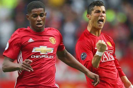 Rashford la phien-ban-chua-hoan-thien cua Ronaldo - Anh 2