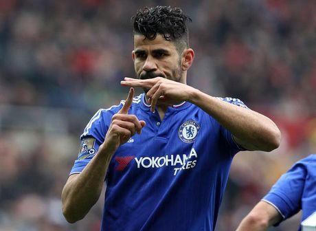 Diego Costa va nhung ke phan dien xuat chung cua bong da the gioi - Anh 5