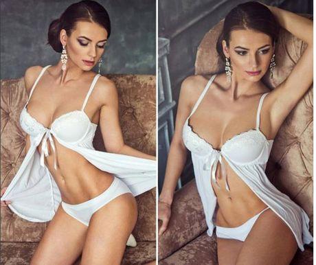 Natalia Shuvalova goi cam chet nguoi, trieu dan ong me - Anh 8