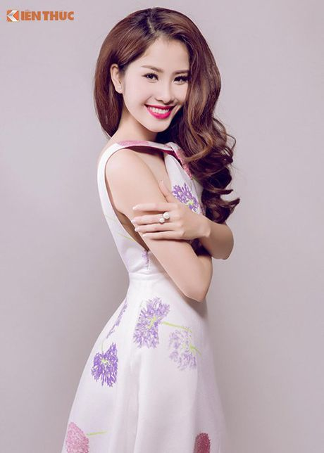 Dan my nhan mang chuong di danh xu nguoi nam 2016 - Anh 11