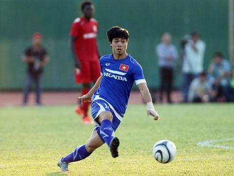 Bo 3 'ngoai binh' cua tuyen Viet Nam se giup HLV Huu Thang ha nguoi Thai o AFF Cup - Anh 2