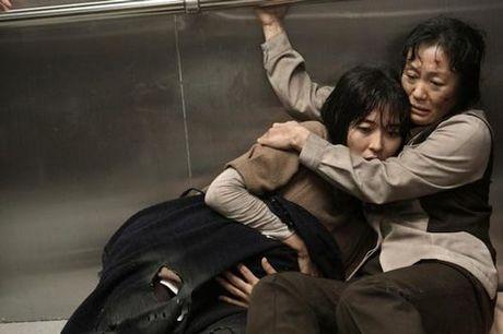 Phim ve tham hoa kinh hoang cua dien anh Han Quoc len song VTV1 - Anh 3