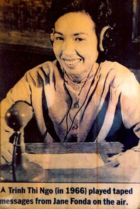 Giong doc ru ngu trieu linh My tai Viet Nam qua doi o tuoi 87 - Anh 3