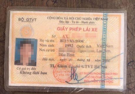 Nhung ten khai sinh 'ba dao' nhat Viet Nam - Anh 2