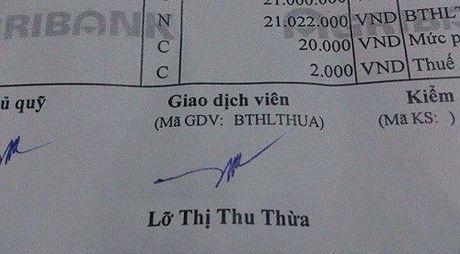 Nhung ten khai sinh 'ba dao' nhat Viet Nam - Anh 6