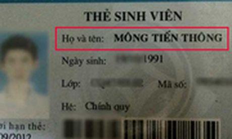 Nhung ten khai sinh 'ba dao' nhat Viet Nam - Anh 7
