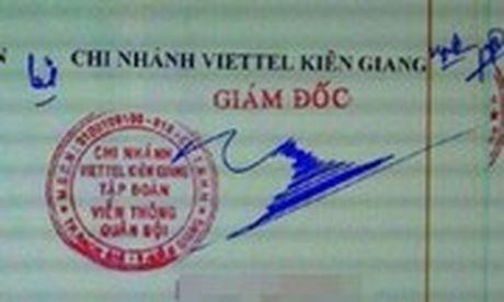 Nhung ten khai sinh 'ba dao' nhat Viet Nam - Anh 8