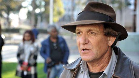 Cau chuyen ve Indiana Jones doi thuc di tim bi an MH370 - Anh 2